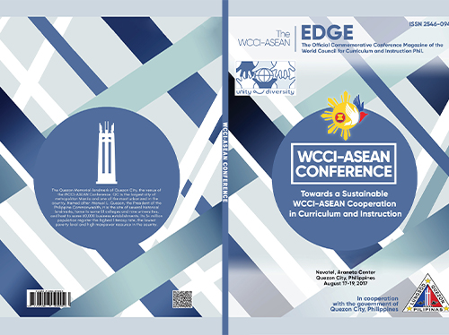 http://wcciphilippines.org.ph/images/events/thmb-wcci-asean-conf-novotel.jpg