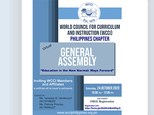 http://wcciphilippines.org.ph/images/events/thmb-wccph-virtual-general-assembly-2020.jpg