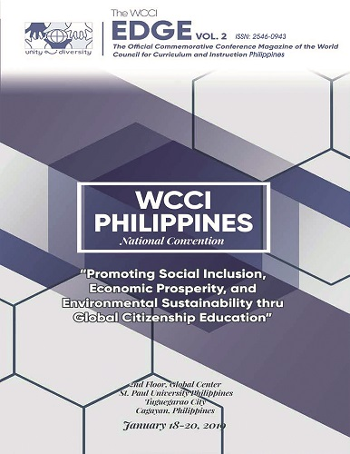 http://wcciphilippines.org.ph/images/magazines/wcci01.jpg