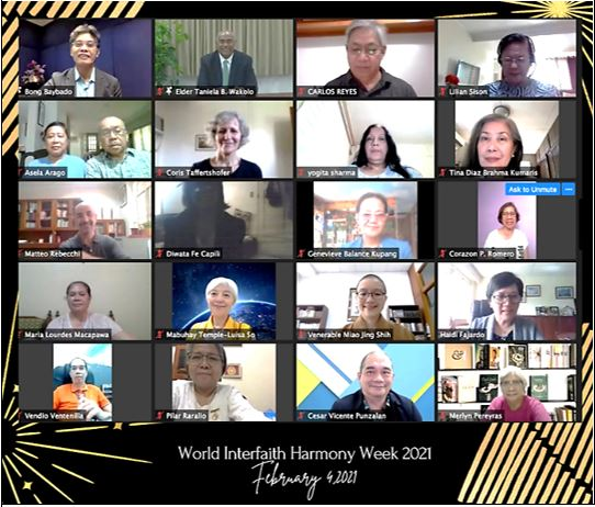 http://wcciphilippines.org.ph/world/img/blog-img/thumbnail/thmb-2021_world_interfaith_harmony_week.JPG