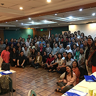 http://wcciphilippines.org.ph/world/img/blog-img/thumbnail/thmb-ph-chapter-assembly-and-orientation-of-new-members.jpg
