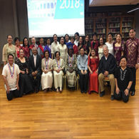 http://wcciphilippines.org.ph/world/img/blog-img/thumbnail/thmb-spup-delegates-participate-in-wcci-conf-rome.jpg