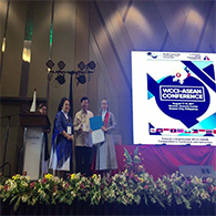 http://wcciphilippines.org.ph/world/img/blog-img/thumbnail/thmb-wcci-asean-conf.jpg