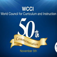 http://wcciphilippines.org.ph/world/img/blog-img/thumbnail/thmb-wcci_50th-commemoration.jpg